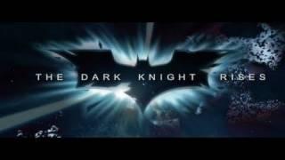 Joker - Why I use a Knife - The Dark Knight
