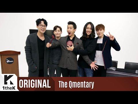 The Qmentary(더큐멘터리): Noel(노을) _ In the End(이별밖에) [ENG/JPN/CHN SUB]