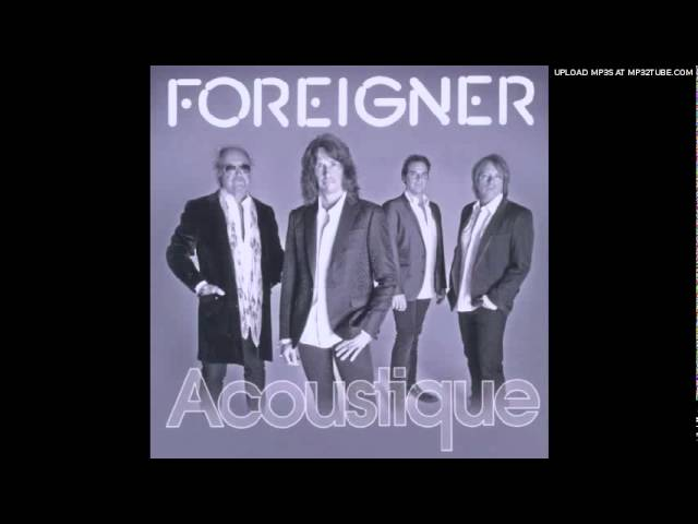 foreigner-say-you-will-alogoexvago