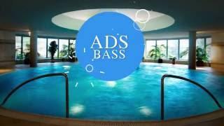 ADSbass.ru: обслуживание, ремонт и строительство бассейнов