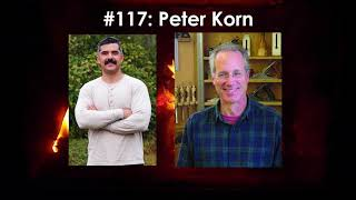 Art of Manliness Podcast #117: Craftsmanship and the Good Life With Peter Korn