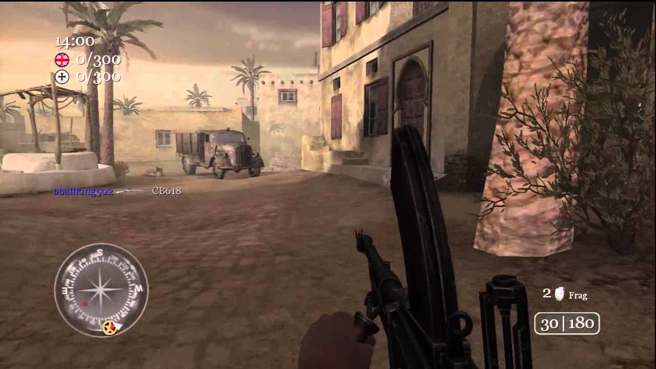 Call of duty 2 game play online wikipedia games of thrones season 2
