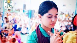 Jaya kishori Krishna Bhajan ! New WhatsApp Status Video 2019