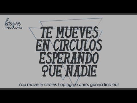 Miss Jackson - Panic! At The Disco (Sub Español E Inglés)
