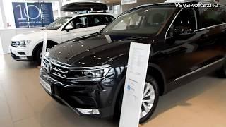 видео Автомобили КИА: весь модельный ряд и цены! Обзор автомобилей