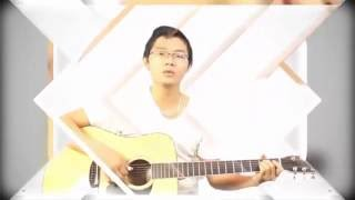 Khóa học Guitar đệm hát căn bản - GV Đặng Trần Lê Vũ [Intro]