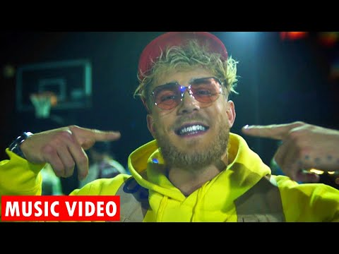 Jake Paul - Park South Freestyle (Official Music Video) Ft. Mike Tyson