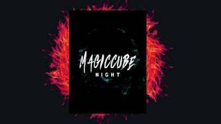 M4GICCUBE - Night