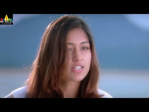 Aata Movie Siddharth Ileana  Scene | Siddharth, Ileana | Sri Balaji Video