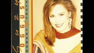 Suzy Bogguss ~  My Side Of The Story