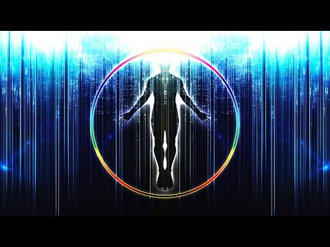 Powerful Music to Transcend Body Mind to the Soul State of Awareness⎪432 Hz ULTRA HEALING VIBRATION