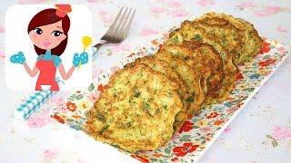(0.07 MB) Mücver Tarifi - Kevserin Mutfağı - Yemek Tarifleri Mp3