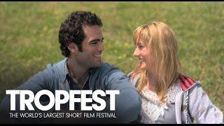 Left Unspoken | Finalist of Tropfest Australia 2009