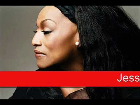 Jessye Norman: Strauss - Four Last Songs, 'Im Abendrot'