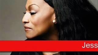 Jessye Norman: Strauss - Four Last Songs,
