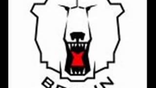 Eisbären Berlin Torhymne 2014/2015