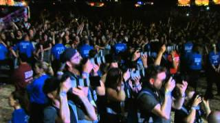 Green Day - 99 Revolutions (Sub. Español - Ingles)