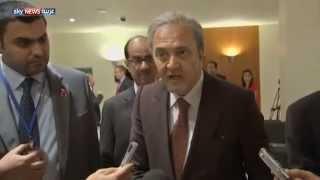 سعود الفيصل.. مهندس الخارجية السعودية