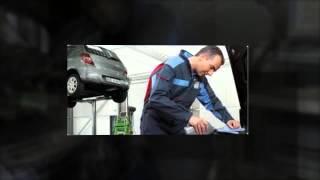 автосигналізації Тернопіль автозапчастини для легкових автомобілів BrilLion-Club 5182(, 2015-01-21T11:34:34.000Z)