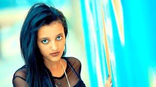 Semahegn Eshetu (Sam) - Yaz Yaz |ያዝ ያዝ - New Ethiopian Music 2018 (Official Video)