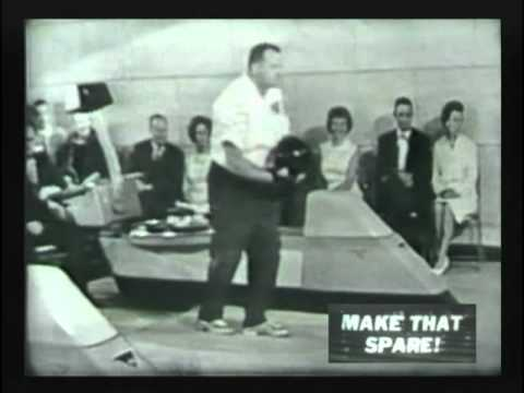 Make That Spare 1964