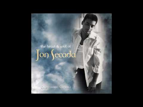 ♪ Jon Secada - Good Feelings | Singles #09/28