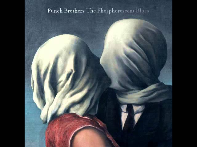 punch-brothers-passepied-debussy-apollon