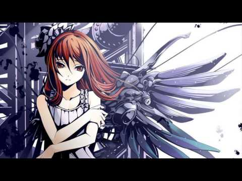 Nightcore - Dear God