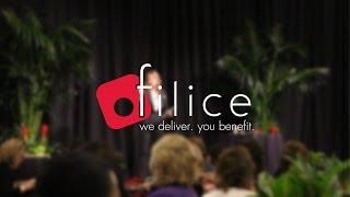 Filice Insurance Educational Seminars and Webinars