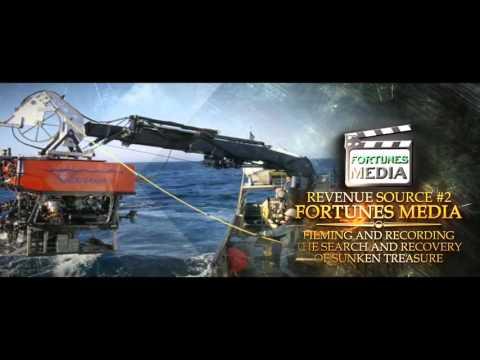 Fortunes Management Group Promo 15 16