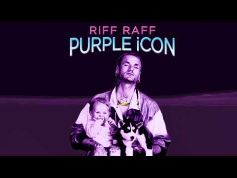 RiFF RAFF - HOW TO BE THE MAN REMiX FT....