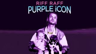 RiFF RAFF - HOW TO BE THE MAN REMiX FT. SLIM THUG & PAUL WALL (CHOP NOT SLOP REMiX)