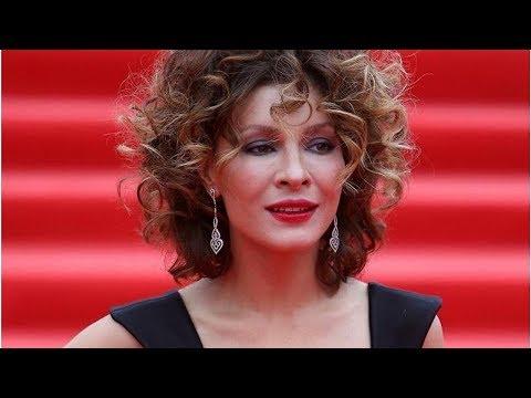 Подкаминская показала кафе своей героини сериала «ИП Пирогова»