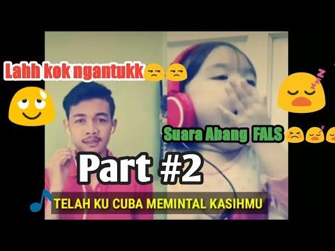 Download Status Terbaru Ig 30 Detik Video Dan Lagu Mp3 Harian Video