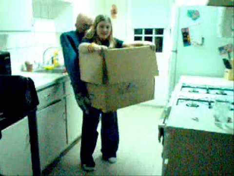 awesome homemade costume youtube. Black Bedroom Furniture Sets. Home Design Ideas