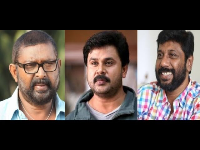 SIddique again to join hands with Lal | Dilleep | Hot Malayalam News