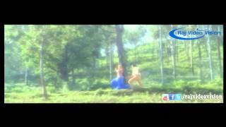Devi Arul Ena HD Song