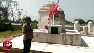 News Baba Sant Lal Das Alwar