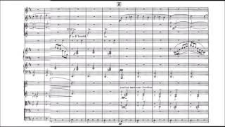 Video Satie-Debussy - 2 Gymnopedies (ORCHESTRA VERSION) download MP3, 3GP, MP4, WEBM, AVI, FLV Mei 2018