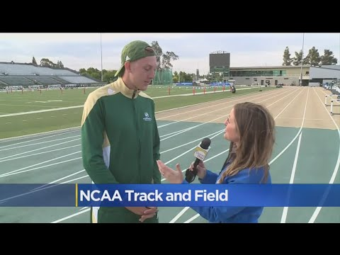 NCAA regionals swing into action, with the Pre Classic on deck: Oregon track & field rundown