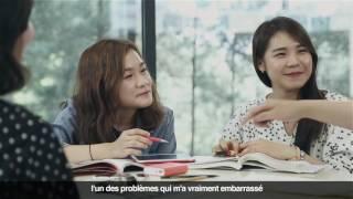 [French] Study in Korea thumbnail