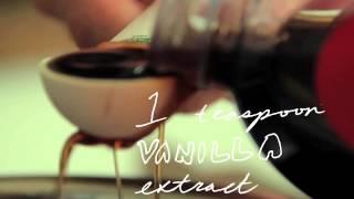 How To Make: Alcoholic Hot Chocolate