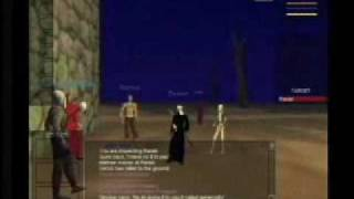 EverQuest: The Ruins of Kunark review