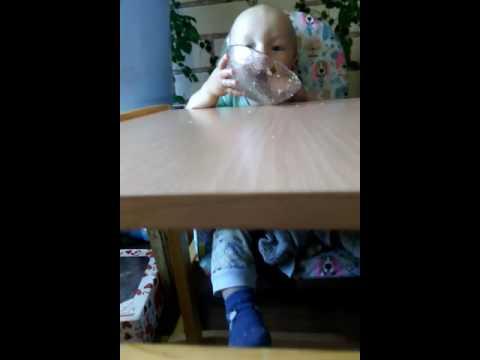 Супы для ребенка 10 месяцев
