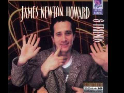 James Newton Howard - Amuseum