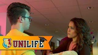 UNILIFE - Епизод 5