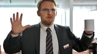 NICHT MEIN TAG | Trailer german deutsch [HD]