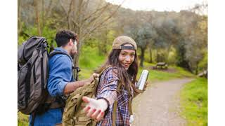 Napa Valley Tours - Reasons Why You Should Take A Tour