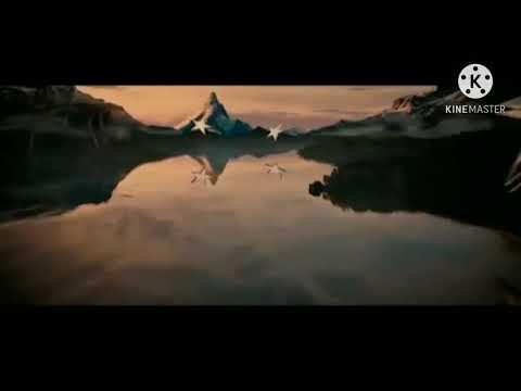 Teenage Mutant Ninja Turtles (2022) | Official Netflix Concept Trailer