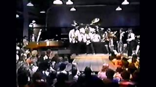 Journey Sound Stage Chicago Sweet Little Angel (Live HD)